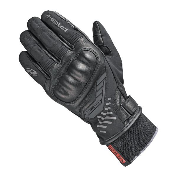 Held Madoc GORE-TEX® Handschuh