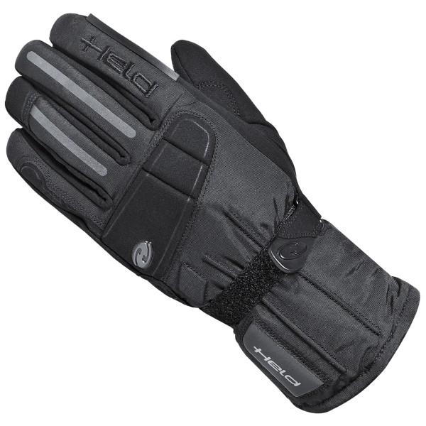 Held Hipora Urban Handschuh Faxon