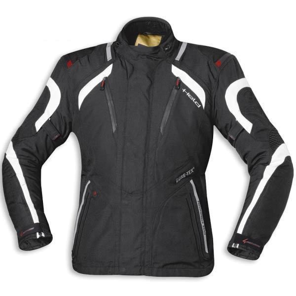 Held GORE-TEX® Tourenjacke Sento