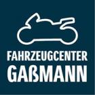 Fahrzeugcenter Gaßmann